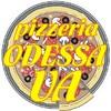 Все о пицце в Одессе: пиццерии и доставка
